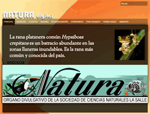 Tablet Preview of natura-digital.org